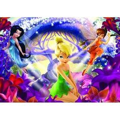 Tinkerbell And Friends   Tinker Bell And Friends Graphics Code   Tinker Bell And Friends ...