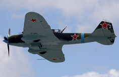il-2-sturmovik-sovetskiy.jpg (1600×1050)
