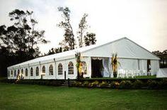 Prestige Party Hire Elegant Marquee Weddings & wedding marquee for hire, Wedding, Central Coast, Newcastle, hunter valley, Singleton Scone Muswellbrook