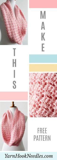 713 besten häkelideen Bilder auf Pinterest | Baby swag, Babykleid ...