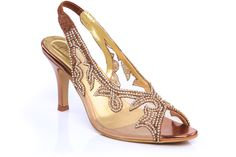 Wonderful Indian Bridal Sandals  Women Indian Bridal Sandals  Pinterest