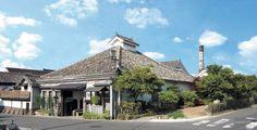 九州の小京都の雰囲気! 日田 豆田町 | RETRIP[リトリップ]