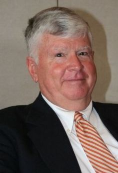 Kingsport resident John H. White has joined Leinbach Services Inc. as their Commercial Comfort Specialist.