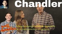 Matt Chandler (born June is the lead pastor of teaching at The Village Church, a Southern Baptist church in Flower Mound, Texas and the President o. Christian Couples, Christian Dating, Matt Chandler, What Men Want, Successful Relationships, Dating Tips, Couple Photos, Dating Relationship, Pastor
