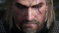IGN Plays Live: The Witcher 3: Wild Hunt Witcher 3  #Witcher3