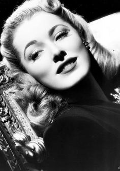 Eleanor Parker (b. June 26, 1922)