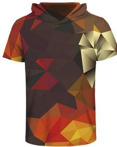 Damen T-Shirt Feder Feather stylisch design Party Shirt Tee S-3XL NEU
