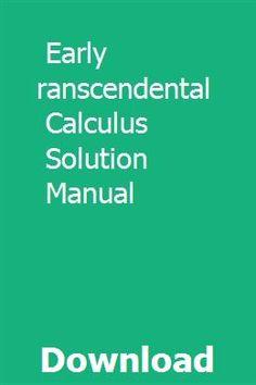 Fabriwin V11 Software Manual | logracyna | Manual, Case ih