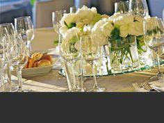 Wedding in Capri: hotel for honeymoon - Capri Palce