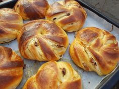 Bagel, Food And Drink, Bread, Basket, Cooking Recipes, Brot, Baking, Breads, Buns