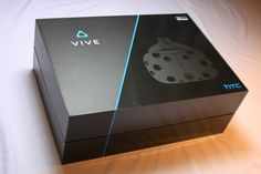 Valve's room-scale VR gives us a taste of the sci-fi future today. Futuristic Technology, Cool Technology, Medical Technology, Energy Technology, Food Packaging Design, Box Packaging, Product Packaging, Electronic Packaging, Carton Design