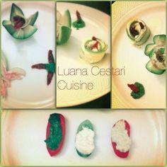 Uncooking class #crudismo #rawfood #rawvegancoach... | Luana Cestari Cuisine