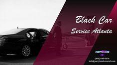 ATL Airport Car Service - Limousine Service Phoenix Black Car Service, Airport Car Service, Airport Transportation, Take Me Up, Trending Memes, Phoenix, Funny Jokes, Husky Jokes, Jokes