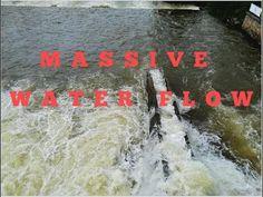 MASSIVE WATER FLOW: Week summary - CLUJ NAPOCA-ROMANIA - YouTube Water Flow, Summary, Romania, Brother, Bike, Youtube, Travel, Bicycle, Viajes