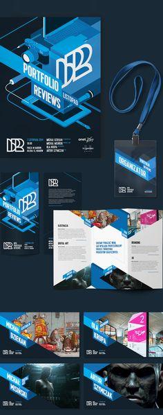 BPR November 2014 on Behance