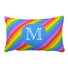 >>>The best place          Your Letter, Rainbow Stripes Monogram. Throw Pillows           Your Letter, Rainbow Stripes Monogram. Throw Pillows Yes I can say you are on right site we just collected best shopping store that haveReview          Your Letter, Rainbow Stripes Monogram. Throw Pill...Cleck Hot Deals >>> http://www.zazzle.com/your_letter_rainbow_stripes_monogram_pillow-189099540782853598?rf=238627982471231924&zbar=1&tc=terrest