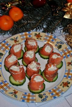 Caprese Salad, Vegetables, Vegetable Recipes, Insalata Caprese, Veggies