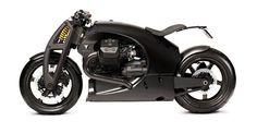 Motorcycles « Tuning ve Modifiye