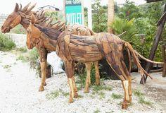 http://www.intersystemltd.com/mobilya-207-Urladan-Garden.html