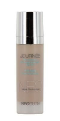 Journey skin care SPF 30. Everything your skin needs.