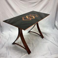 Carbon Fiber, Captain Hat, Stool, Tables, Inspiration, Furniture, Home Decor, Ideas, Iron