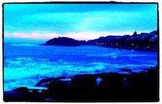 ¨ร.ђεℓℓє¥  beach take me..¨ร.ђεℓℓє¥