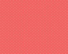 http://www.olhar-43.net/category/patterns/