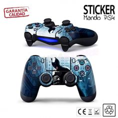 Xbox, Playstation Games, Ps4 Games, Cool Ps4 Controllers, Control Ps4, Gta, Sony, Mbappe Psg, Ps4 Skins