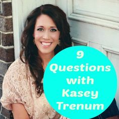 9 Money-Saving Tips from Coupon Expert Kasey Trenum #reasonstosave