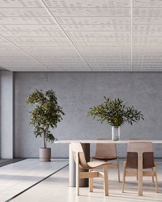 Introducing Ceiling Edit. A collection of acoustic drop-in ceiling tiles in 5 contemporary designs. Easy + quick to install into new and existing T grid systems, available in 12mm or 24mm thicknesses. Australian design, Australian made. Suspended Ceiling Systems, Exposed Ceilings, Sound Absorption, Grid System, Acoustic Panels, Ceiling Tiles, Timeless Design, Workplace, Contemporary Design