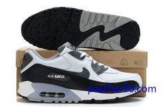 the latest df1b8 b55ad Homme Chaussures Nike Air Max 90 Runing id 0306 - Pascher90.com