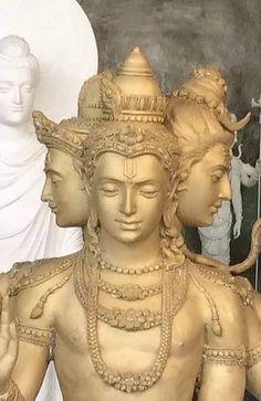 Shiva Art, Krishna Art, Hindu Art, Ganesha Painting, Lord Shiva Painting, Buddha, Shiva Tattoo Design, Lord Shiva Family, Lord Vishnu Wallpapers