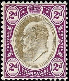 South Africa States, Union Of South Africa, South Afrika, British Colonial, Empire, Postage Stamps, Poster, African, Money