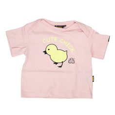 CUTE CHICK FAIRTRADE ENVELOPE S/S T SHIRT No description http://www.MightGet.com/january-2017-11/unbranded-cute-chick-fairtrade-envelope-s-s-t-shirt.asp