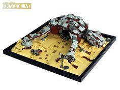 Afbeeldingsresultaat voor lego star wars mocs