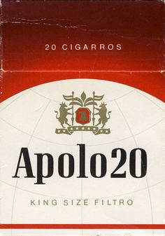 Cigarette Brands, Cigar Smoking, Vintage Advertisements, Vodka, Advertising, Smoke, Collection, Antiquities, Posters