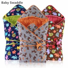 Find More Sleepsacks Information about Hessie Cute Animal Pattern Baby Swaddle Cotton Winter Newborn Baby Sleeping Bag Baby Swaddling Baby Sleeping Bag Free Shipping,High Quality Sleepsacks from Hessie Flagship store on Aliexpress.com