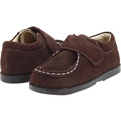 see kai run kids brian FA11- shopping around for jr's first fall shoes. for those days when we want to be a little fancier...
