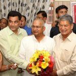 Uttarakhand crisis: Harish Rawat holds cabinet meeting, clears 11 proposals