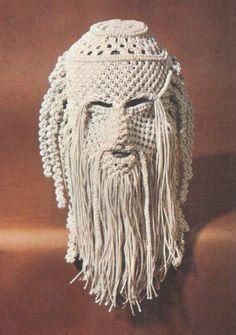 http://serendipityproject.files.wordpress.com/2012/04/bearded-mask-from-the-art-of-macrame-1972.jpg?w=540