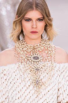 Chanel | Paris Fashi