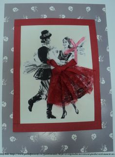 Český tanec - POLKA Playing Cards, Painting, Pictures, Historia, Painting Art, Paintings, Draw, Game Cards