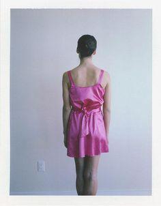 Emiliano Granado - Time for Print