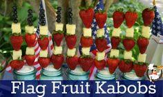 Flag-Fruit-Kabobs