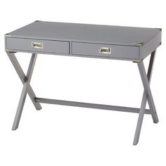 Addison Desk | Joss & Main