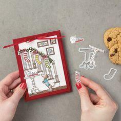 Bildresultat för Ready for Christmas Bundle