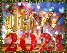 Happy New Year Gif, Share Pictures, Animated Gifs, Halloween, Awesome, Diy, Image, Apple, Universe