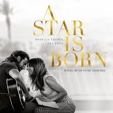 The official soundtrack for the motion picture A Star Is Born, starring Lady Gaga and Bradley Cooper, was announced on August The album, released the same day of the film's Bradley Cooper, Lady Gaga, Guitar Chord Progressions, Never Love Again, Believe, Ukulele Chords, Ukulele Songs, A Star Is Born, Funny Dating Quotes
