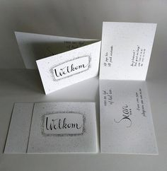 Geboortekaart Compliments, Place Cards, Place Card Holders, Cards Against Humanity