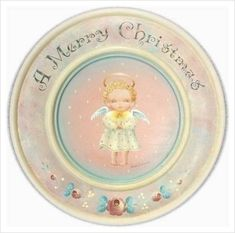 FURUYA KAEKO님의 크리스마스 작품들~ 하나하나 정성이 가득든 너무도 예쁜 작품들이다. 담에 ...